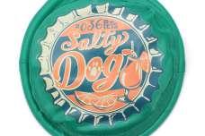 フリスビー(Salty Dog)