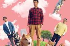 産学共同プロジェクト 劇場版『柴公園』が6/14(金)全国公開。同日コミカライズも発売!