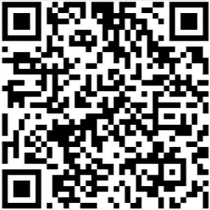 LINEスタンプダウンロードページURL