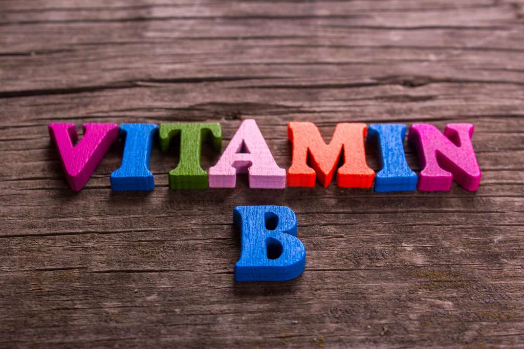 マンチカンにビタミンB群を多く摂らせて代謝を高める