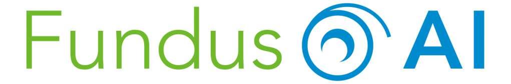 獣医師向け犬の眼科診察サポートサービス 「Fundus AI(ファンダスアイ)」を開始