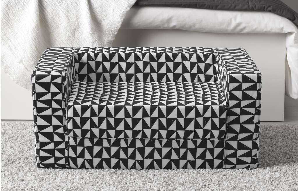 カバー ネコ/イヌのベッド用