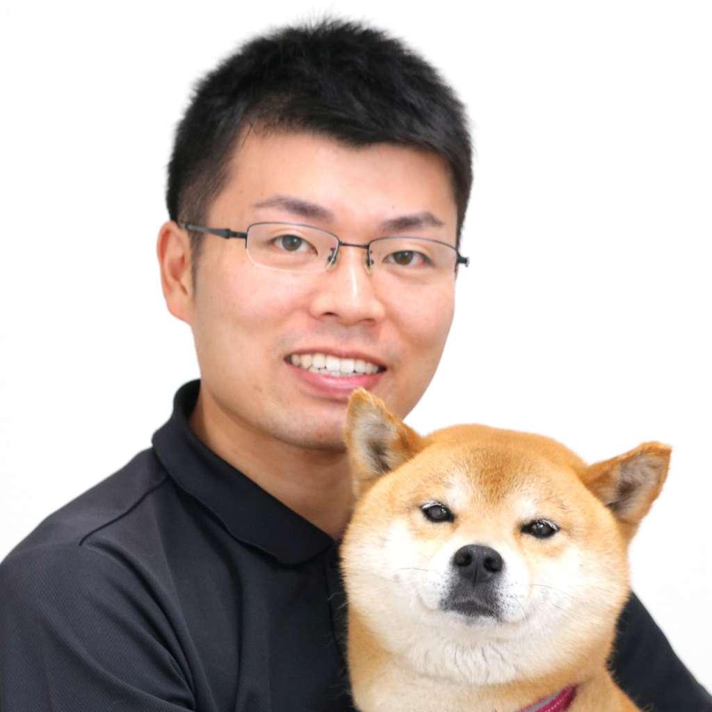 【日本初】動物の精神科医、犬猫の『ストレス診療科』開設へ