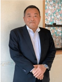 わおん足立江北・にゃおん足立花畑 /株式会社 パートナーワイズ 石渡さん