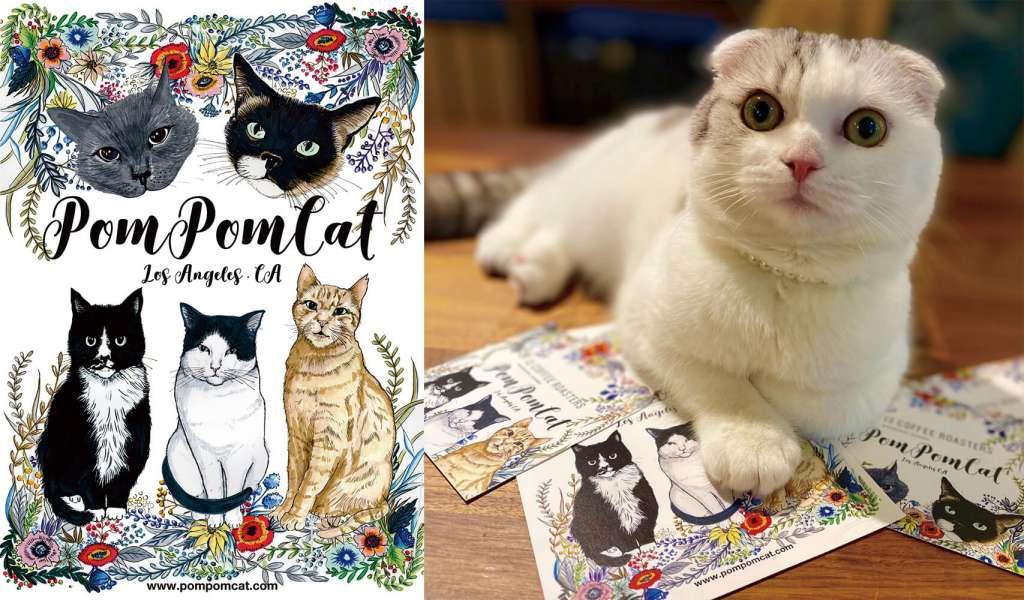 今年のネコの日は、令和2年、2020年の2月22日!大好評の「ネコのいる暮らしVol.7」を渋谷パルコ2拠点&オンラインで開催!