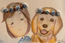 アフターコロナの新習慣!!ペットのライフスタイルショップ「ローズマリー」が愛犬・愛猫との心のつながりを深める3つの「おうち時間イベント」を開催