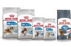 90%以上の犬と猫がダイエットに成功!ロイヤルカナン ジャポン「ライトウェイトケア」リニューアル新発売