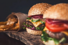 Craft Burger&Grill JIRO