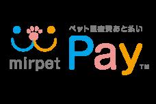 mitrpet Pay