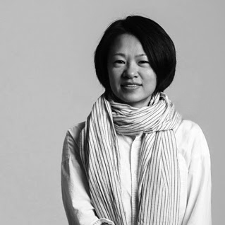 デザイナー 石岡 多恵子