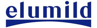 販売元イルミルド製薬株式会社のロゴ