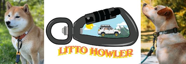 Litto Howler Japan Official Dealer Bestie