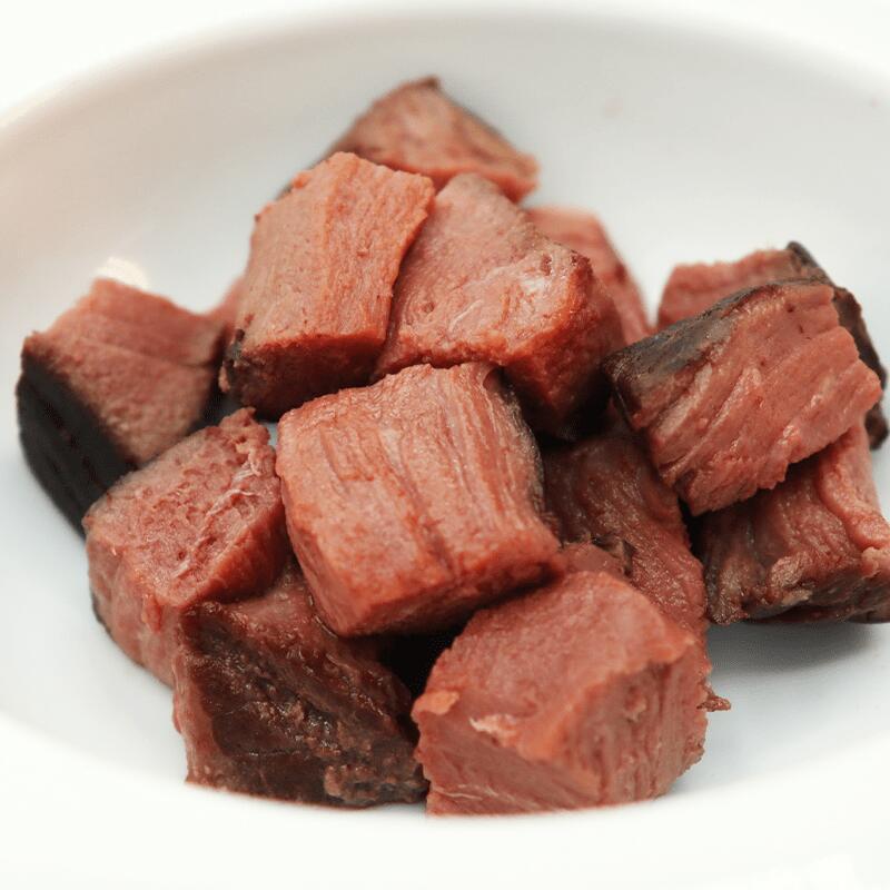 特製和牛ローストビーフ