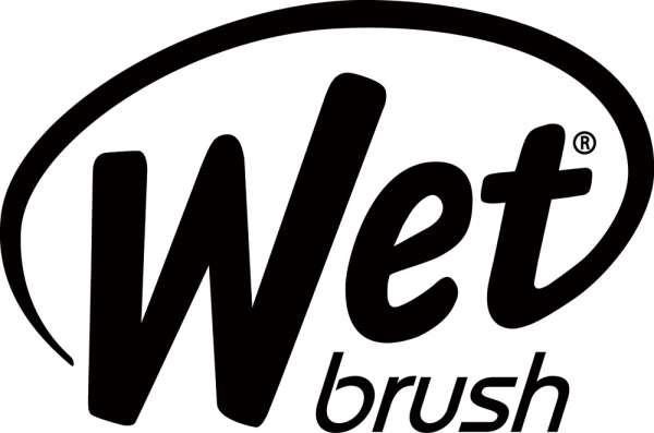 wet-brush_Black